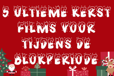 poster kerstfilms