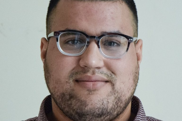 Bachir Bouhait