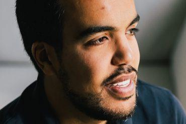 Bilal El Miri