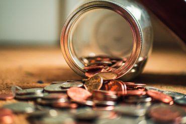 Vlaamse regering introduceert coronacompensatiepremie