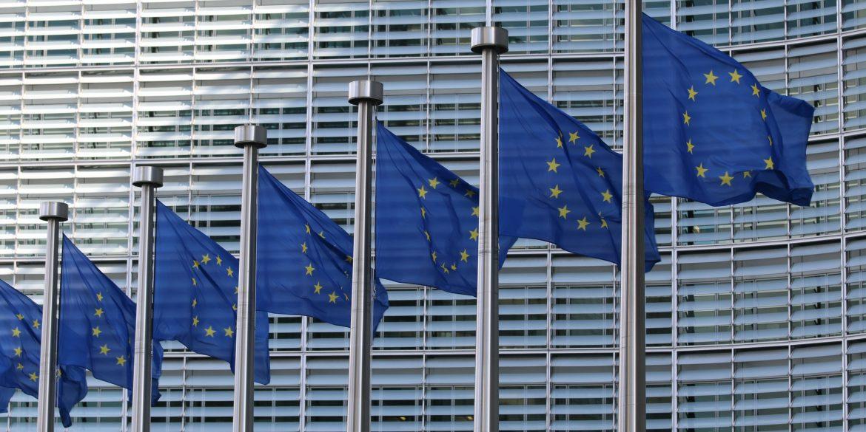 Europese Vlaggen_Unsplash