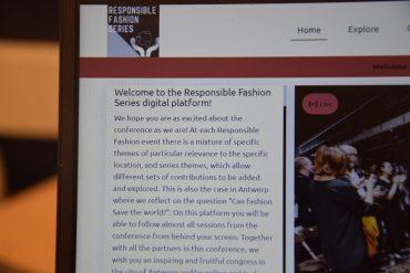 foto website responisble fashion series